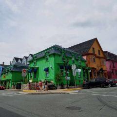 Lunenburg User Photo