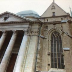 St. Pierre Cathedral User Photo