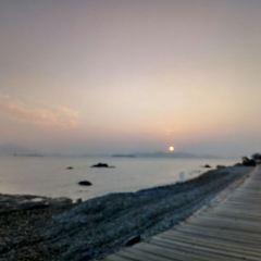 環島路用戶圖片