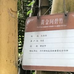 Xieshan Park (North Gate) User Photo