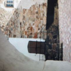 투르쿠 성 여행 사진