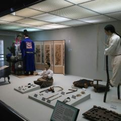 Jeju Folklore & Natural Museum User Photo