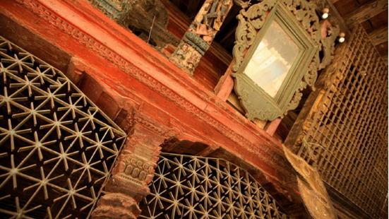 Mahadev Mandir Temple