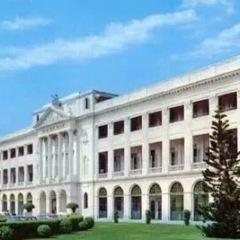 University of the Philippines Manila User Photo