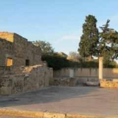 迦太基城遺址用戶圖片