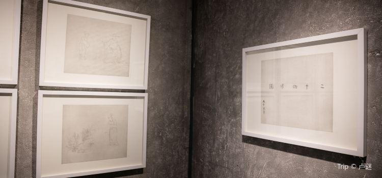 New B Gallery2