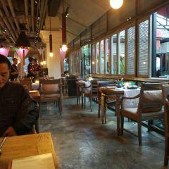XiangJie User Photo
