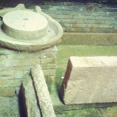 水南古村用戶圖片