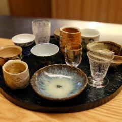 Tenjinbashi Aoki User Photo