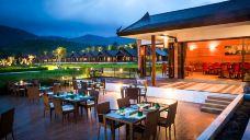 The Farmer Restaurant & Bar-苏梅岛-M28****828