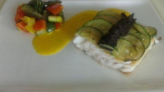 Bel Cibo Restaurant