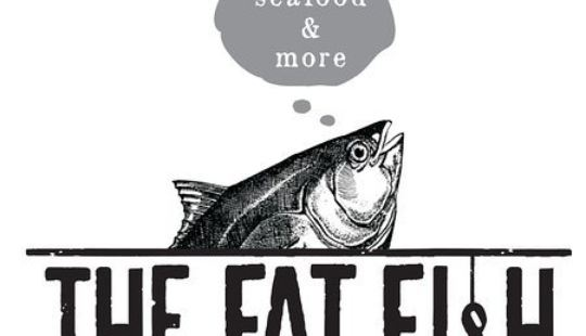 The Fat Fish