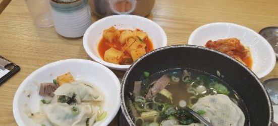 River Nam Noodles
