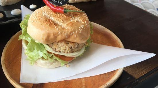 See You Soon Cafe' Chiangmai