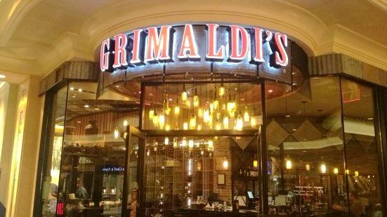 Grimaldi's Pizzeria - Palazzo