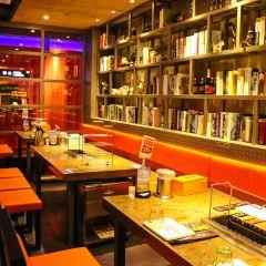 豐茂烤串(蘇州園區賽格店)用戶圖片