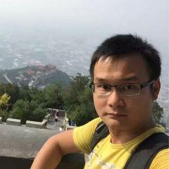 Lishan User Photo