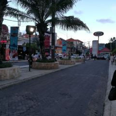 Kuta Square User Photo