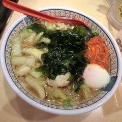Doutomborikamukura User Photo
