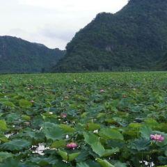 Lake Putang User Photo