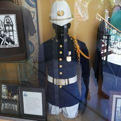 國王衛隊博物館用戶圖片