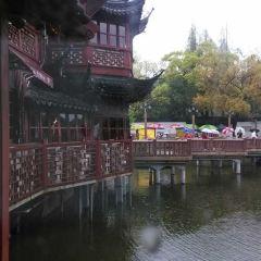 Lv Bo Lang ( Yu Yuan Road ) User Photo