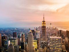 CityPASS玩转纽约2日游