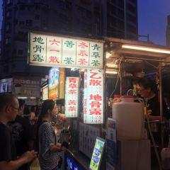 Ningxia Night Market User Photo