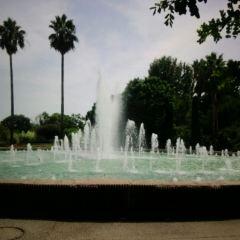 Parc Phoenix User Photo