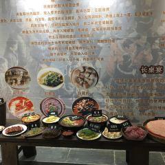 Xijiang Miao Museum User Photo