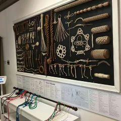 Maritime Museum of British Columbia用戶圖片