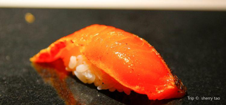 Sushi Nakazawa2