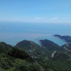 朱家尖風景區用戶圖片