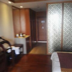 Days Hotel & Suites Shimei Bay User Photo
