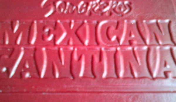 Sombrero's Mexican Restaurant3