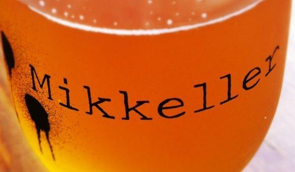 Mikkeller Bar1