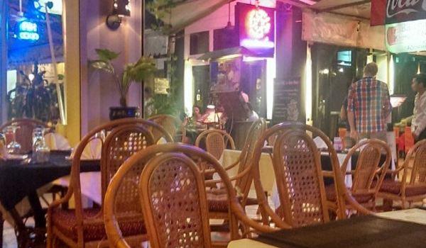 Champey Restaurant1