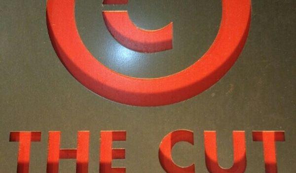 The Cut1