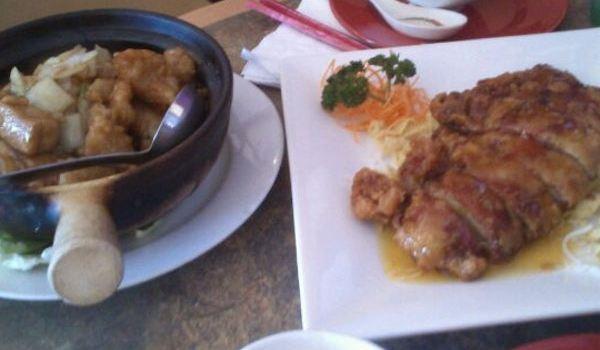 Tasty Magic Chinese Restaurant1
