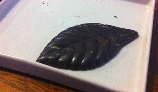 Cacao Boom(弘大店)1