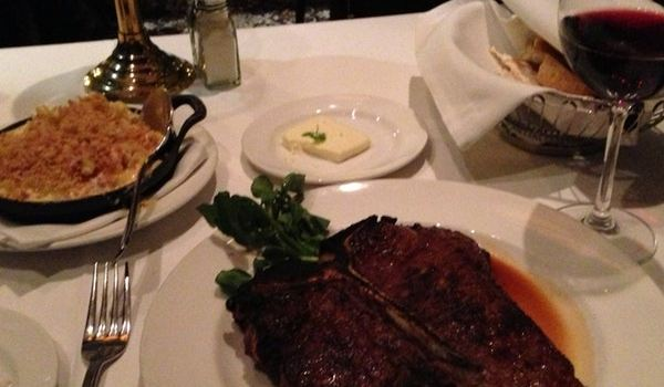 The Capital Grille (Downtown)2