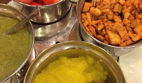 Baba's Kitchen1