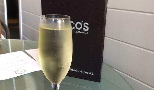 Coco's Restaurant2
