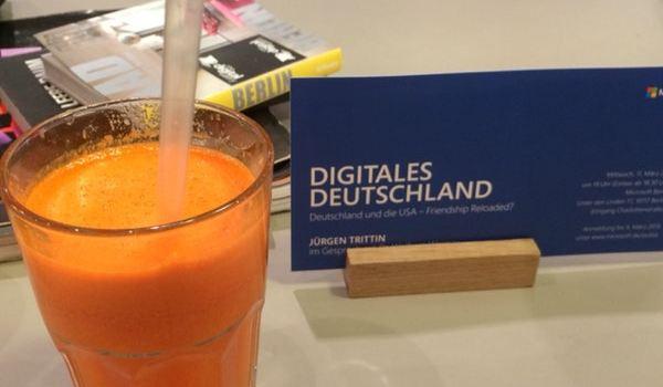 The Digital Eatery2