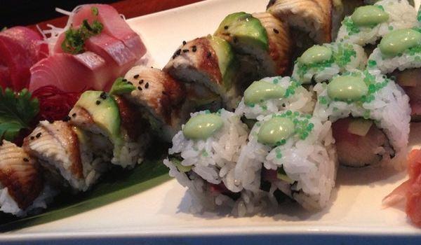 Sushi Katana2