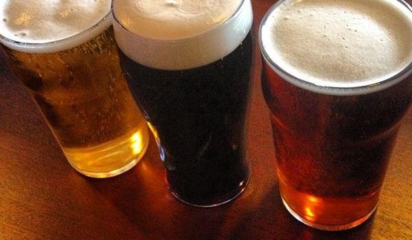 Shamrock Irish Pub3
