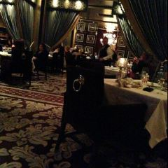 Prime Steakhouse User Photo
