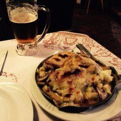 Gastwirtschaft Purstner User Photo