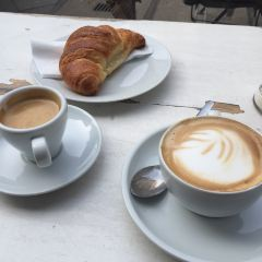 KaffeeMitte用戶圖片
