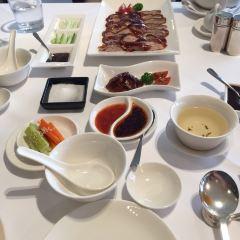 Min Jiang User Photo